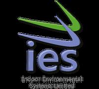 indoor environmental systems ltd